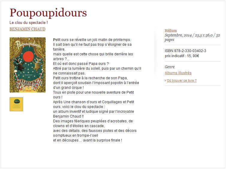 poupoupidours1